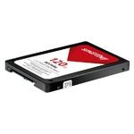 Жесткий диск SSD 120GB SmartBuy Revival (SB120GB-RVVL-25SAT3)