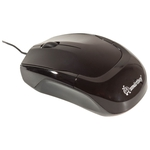 Мышь SmartBuy SBM-307-K