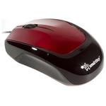 Мышь SmartBuy SBM-307-R