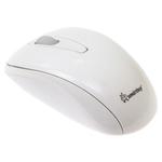 Мышь SmartBuy SBM-310-W