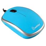 Мышь SmartBuy SBM-313-BS