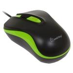 Мышь SmartBuy SBM-317-KN