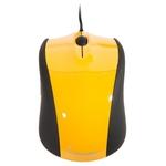 Мышь SmartBuy SBM-325-Y