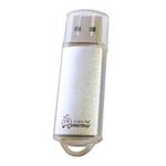 8GB USB Drive SmartBuy SB8GBVC-S