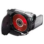 Видеокамера Sony DCR-DVD710E