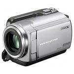 Видеокамера Sony DCR-SR67