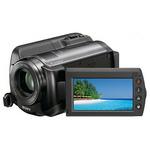 Видеокамера Sony HDR-XR100E
