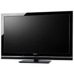 Телевизор SONY KDL-32W5500