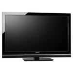 Телевизор SONY KDL-32W5740
