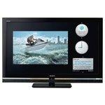 Телевизор SONY KDL-37V5500