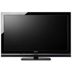 Телевизор SONY KDL-46W5710