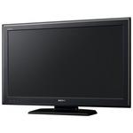 Телевизор SONY KLV-26S550