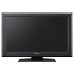 Телевизор SONY KLV-37S550