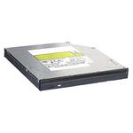 DVD-RW NEC AD-7630A IDE