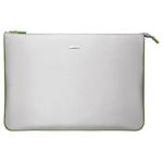 Чехол для ноутбука Sony VGPCPC1 Green