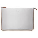 Чехол для ноутбука Sony VGPCPC1 Orange