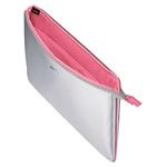 Сумка для ноутбука Sony VGPCPC1 Pink