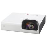 Проектор SONY VPL-SX225 (короткофокусный, сетевой)