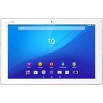 Планшет SONY Xperia Z4 Tablet SGP771 White