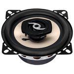 Колонки автомобильные Soundmax SM-CSA402
