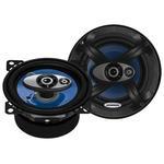 Колонки автомобильные Soundmax SM-CSC403