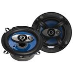 Колонки автомобильные Soundmax SM-CSC503
