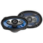 Колонки автомобильные Soundmax SM-CSC694