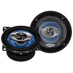 Колонки автомобильные Soundmax SM-CSD403