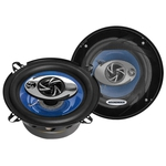Колонки автомобильные Soundmax SM-CSD503