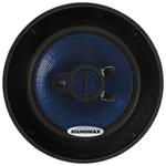 Колонки автомобильные Soundmax SM-CSE603