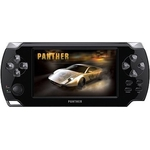 Планшет\игровая консоль Soundtronix Panther