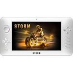 Планшет\игровая консоль Soundtronix Storm