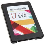 SSD Team L7 Evo 60GB (T253L7060GTC101)