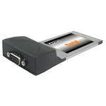 Контроллер ST-Lab PCMCIA/Cardbus