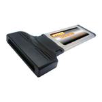 Card Reader ST-Lab C400 EXPRESS