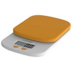 Кухонные весы Starwind SSK2158 Orange