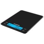 Кухонные весы Starwind SSK8452 Black