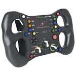 Руль SteelSeries Racing Wheel SimRaceway Edition SRW-S1 (69005)