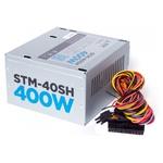 Блок питания 400W STM STM-40SH