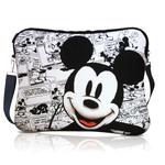 "Сумка для ноутбука Cirkuit Planet DSY-LB3011k Mickey 10"""