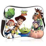 "Сумка для ноутбука Cirkuit Planet DSY-LB3095k Toy Story 10"""