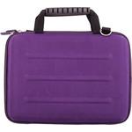 Сумка для ноутбука Envy Nekura E10 Purple 10-11
