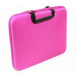 "Сумка для ноутбука Envy Nekura E13 Pink 13/14"""