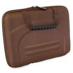 "Сумка для ноутбука Highpaq B-01 Brown 10.2"" (160095)"