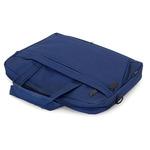 """Сумка для ноутбука Highpaq D-04 Blue 15.6"""" (180121)"""