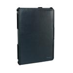 Сумка для ноутбука Targus THZ151EU-50