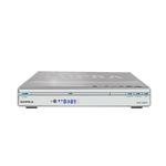 DVD плеер Supra DVS-109UX White