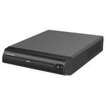 DVD плеер Supra DVS-202X Black