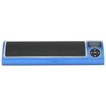 Аудиомагнитола Supra PAS-6255 Blue