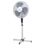 Вентилятор SUPRA VS-1605 White/Blue